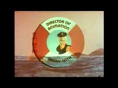 The Adventures of Portland Bill Cultkidstv Intro - YouTube