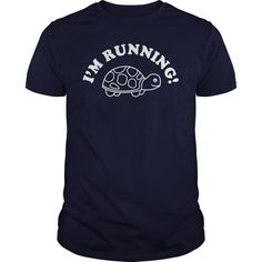 I'm Running Turtle Women's T-Shirts #gift #ideas #Popular #Everything #Videos #Shop #Animals #pets #Architecture #Art #Cars #motorcycles #Celebrities #DIY #crafts #Design #Education #Entertainment #Food #drink #Gardening #Geek #Hair #beauty #Health #fitness #History #Holidays #events #Home decor #Humor #Illustrations #posters #Kids #parenting #Men #Outdoors #Photography #Products #Quotes #Science #nature #Sports #Tattoos #Technology #Travel #Weddings #Women