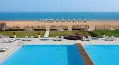 Booking.com: Adriatic Palace Hotel - Lido di Jesolo, Italia