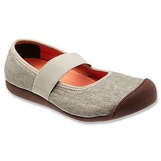 KEEN Sienna MJ Canvas found at #OnlineShoes