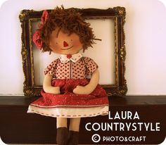 http://www.lauracountrystyle.com/