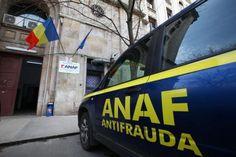 In cazul unui control, reprezentantii ANAF pot solicita o serie de documente contabile pe care le considera necesare in scopul bunei desfasurari a controlul