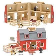 Fold & Go Doll House Adorable Kids Dress Up: Pageant Shoes & Dress Heels for girls. Cloud Nine Toys: kites, slot cars, Playmobil, educational toys and more. Wooden Car, Wooden Blocks, Rustic Barn, Barn Wood, Wood Rocking Horse, Kids Dress Up, Farm Toys, Travel Toys, Space Saving Storage