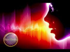 Wissenschaft beweist – Universelle Energie die dein Bewusstsein verändert!!!