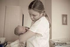 10 consejos para vivir la Cuarentena | Blog de BabyCenter