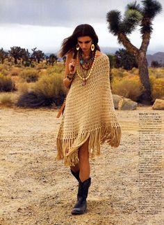 #Vogue #Japan #Fashion