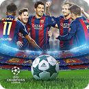 Pro Evolution Soccer 2017 Apk Data for Android Soccer Tips, Soccer Games, Sports Games, Ipod Touch, Pro Evolution Soccer 2017, Shin Splints, Neymar Jr, Soccer Training, Champions League