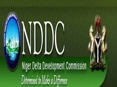 NDDC says yet to begin award of contracts let alone dishing out N120bn: The new management of the Niger Delta Development Commission (NDDC)…