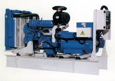 If you are looking for best quality used generators in UK then you can contact Electrical Generators. They have the largest stock of used diesel generators. The quality of the products will be good and the price will be affordable. Here you can buy Perkins, F G Wilson and other branded generators of your need.