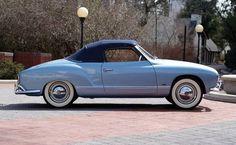 1958 VW Karmann Ghia Volkswagen Karmann Ghia, Volkswagen Bus, Karmann Ghia Convertible, Merc Benz, Vw Cars, Chevy Pickups, Porsche 356, Dream Cars, Classic Cars
