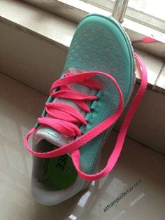 new colors tiffany nikes half off - Click image to find more Women's Fashion Pinterest pins