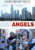 Lost Angels [DVD] [English] [2010], 19839172