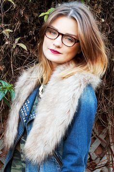 eyeglasses fashion zkgq  love the glasses!