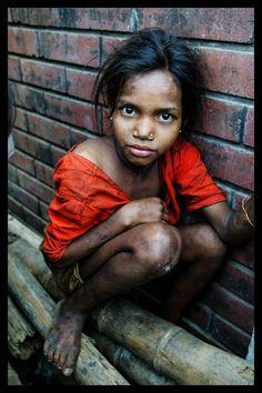 Chittagong, Bangladesh   Flickr - Photo Sharing!