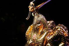 Christian-Dior-Fall-2000-Haute-Couture-4.jpg (1280×856)