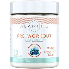 Workout Drinks, Best Workout Routine, Finding Motivation, Beta Alanine, Pre Workout Supplement, Group Fitness Classes, Workout Essentials, Medical Prescription, Post Workout