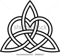 Meaningful Tattoos Ideas – … love knot triquetra celtic heart trinity eternal love knot show more Mehr unique Meaningful Tattoos Ideas - . love knot triquetra celtic heart trinity eternal love knot show more Mehr Trinity Knot Tattoo, Celtic Knot Tattoo, Celtic Tattoos, Pagan Tattoo, Tattoos Skull, Love Tattoos, Tribal Tattoos, Tatoos, Hart Tattoo