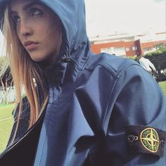 2a5b926a691f2ebf93448f6a4220e82e--football-fashion-stone-island.jpg (640×640)