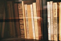 Check out Vintage Books by Pixelglow Images on Creative Market