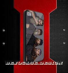 duck dynasty season four for iphone 5 and