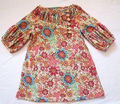 Kids Summer Dresses, Stylish Dresses For Girls, Stylish Dress Designs, Kids Frocks Design, Baby Frocks Designs, Girls Dresses Sewing, Dresses Kids Girl, Pakistani Kids Dresses, Baby Girl Frock Design