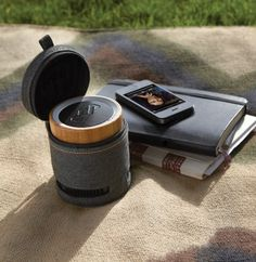 House of Marley CHANT™ BLUETOOTH® PORTABLE AUDIO SYSTEM