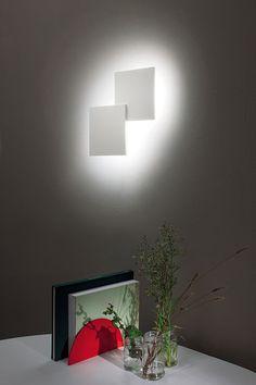 65 Besten Studio Italia Design Bilder Auf Pinterest Italia Design