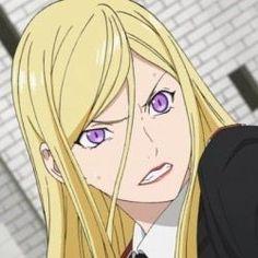 Bishamonten Noragami, Yatogami Noragami, Noragami Anime, Anime Toon, Kawaii Anime, Anime Art, Anime Couples Manga, Cute Anime Couples, Dream Anime
