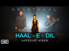 http://filmyvid.net/31228v/Ananthaal-Haal-E-Dil-Video-Download.html