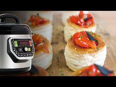 YouTube Watch, Youtube, Model, Casserole Recipes, Pots, Cook, Libros, Clock, Bracelet Watch