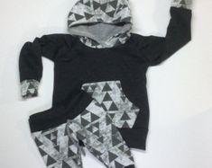 Baby boy clothes / newborn boy clothes / trendy baby boy