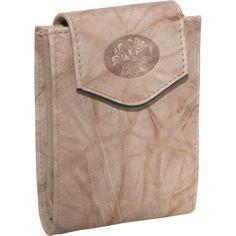 Choose Color Shagwear Shark Pattern Large Zipper Bi-Fold Women/'s Wallet