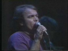 Little River Band - Reminiscing - Soundstage 1981 I reminisce when I hear this song:)