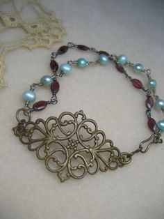 .bracelet.