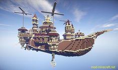 Theater-airship-m-s-prima-vista-map.jpg
