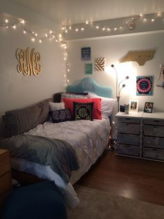 1000 Images About Becca On Pinterest East Carolina