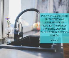 Ten produkt to hit ostatnich miesięcy – jeśli wybierzesz taki, który został odpowiednio zaprojektowany i wykonany z najlepszych materiałów, z pewnością będziesz zadowolony, a efekty końcowe przerosną Twoje oczekiwania. Sink, Home Decor, Sink Tops, Vessel Sink, Decoration Home, Room Decor, Vanity Basin, Sinks, Home Interior Design