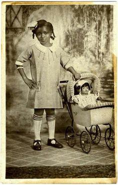 Edna Earl Jackson 1925