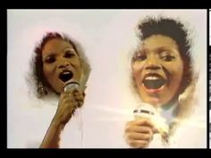 MERRY CHRISTMAS-BONEY M Christmas Angels, Merry Christmas, Boney M, Happy New Year Images, Soundtrack, Red And White, Dic, Youtube, Videos