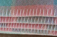 Vintage Treasure in Martinborough: Pure - Vintage NZ Wool Blankets Vintage Wool, Wool Blanket, Blankets, The 100, Pure Products, 100 Pure, Retro, Kiwi, Linens
