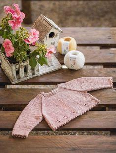 Easy Blanket Knitting Patterns, Easy Knit Baby Blanket, Baby Booties Knitting Pattern, Christmas Knitting Patterns, Knitting Ideas, Baby Patterns, Knit Patterns, Knitting Accessories, Baby Sweaters
