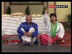 Pakistani Punjabi Funniest Stage Drama,  Full Comedy Pakistani Stage Drama