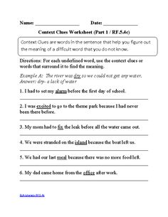 Worksheets 5th Grade Common Core Reading Worksheets choice boards literature and 5th grades on pinterest grade common core reading foundational skills worksheets