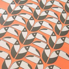 Mengsel ::::birds