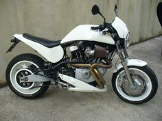 44 best service manual images on pinterest repair manuals atelier rh pinterest com 99 Buell Cyclone Black 99 Buell Cyclone Black