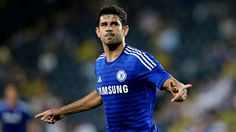 diego costa - Google Search