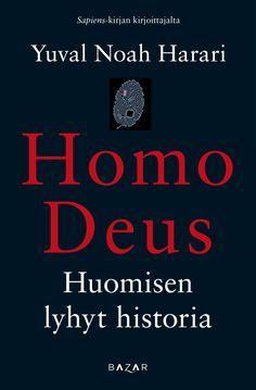 Homo prision suku puoli