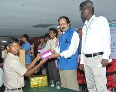 ஆவடி ஆலிம் முஹம்மத் சாலிஹ் பாலிடெக்னிக் கல்லூரியின் 20 ஆம் ஆண்டு விழா | A2Z EDU