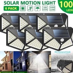#Light #Lighting #Ceiling #Roof #Architecture #Steel #Mesh #Securitylighting #Metal Solar Powered Lights, Solar Lights, Garden Wall Lights, Street Lamp, Wall Street, Light Emitting Diode, Light Garland, Solar Lamp, Light Sensor