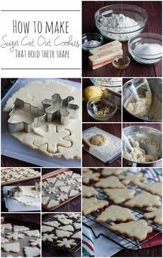 How-to-make-sugar-cookies-that-hold-their-shape
